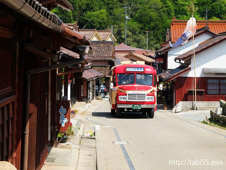 岡山県の観光スポット/Okayama Sightseeing Spots