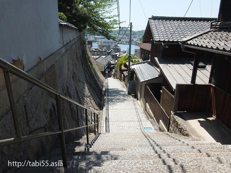 広島県の観光スポット/Hiroshima Sightseeing Spots