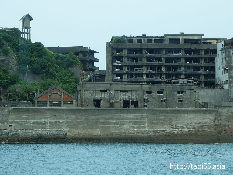 端島 (長崎県)の画像 p1_28