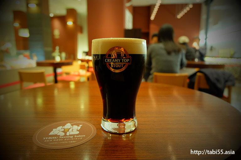 ヱビスビール記念館/Yebisu beer Memorial