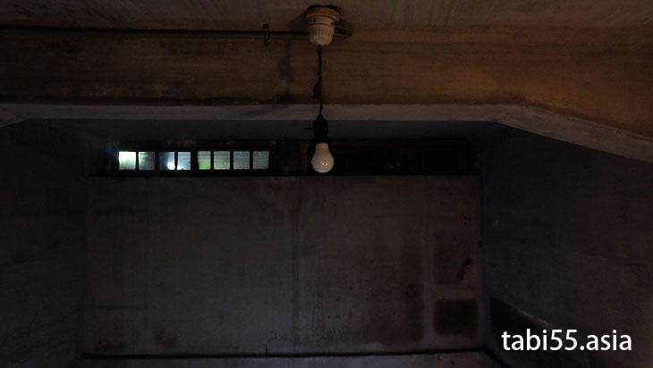 まちの駅「秋寅の館」@丸亀城だけじゃない!太助灯籠もグルメも【丸亀半日コース】香川