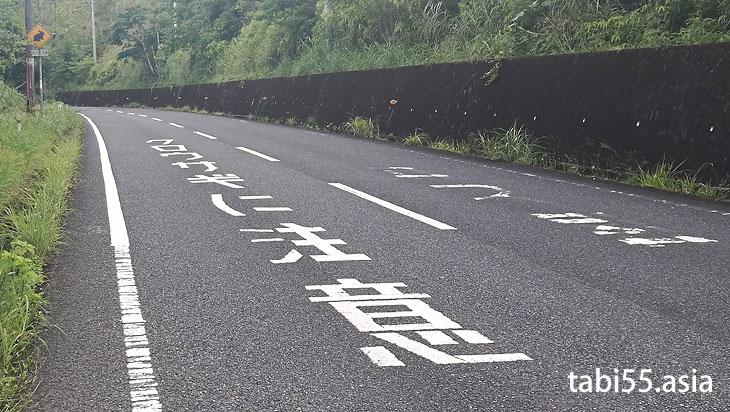 クロウサギに注意!@奄美大島の観光スポット、グルメなど【おすすめ16選】