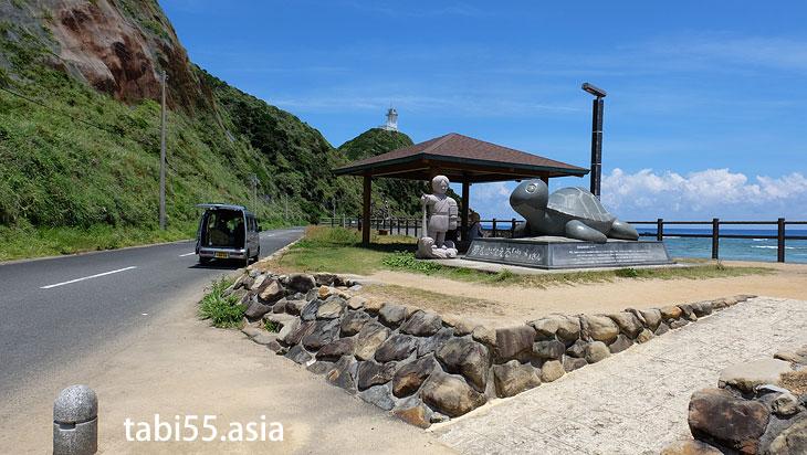 夢をかなえる「カメ」さん@奄美大島の観光スポット、グルメなど【おすすめ16選】