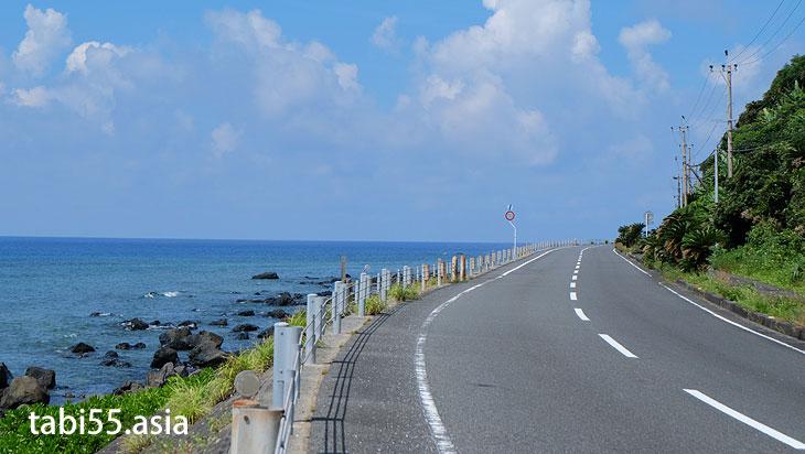 奄美大島の観光スポット、グルメなど【おすすめ16選】