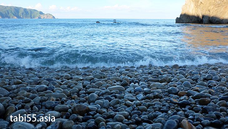 ホノホシ海岸@奄美大島の観光スポット、グルメなど【おすすめ16選】