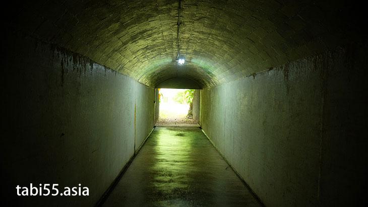 旧陸軍弾薬庫跡@奄美大島の観光スポット、グルメなど【おすすめ16選】