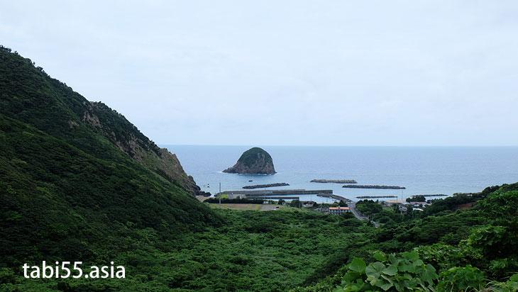 海岸沿いのパノラマビュー!県道79号線@奄美大島の観光スポット、グルメなど【おすすめ16選】