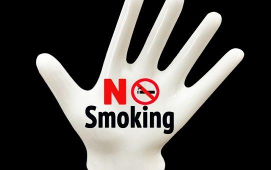 全館禁煙(全室禁煙 ホテル)が、検索できる予約サイト