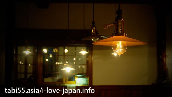 重要文化財 旧日本郵船株式会社 小樽支店