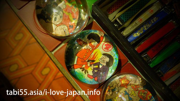 珍スポ・昭和レトロ好きにおすすめ!レトロスペース坂会館(札幌/北海道)