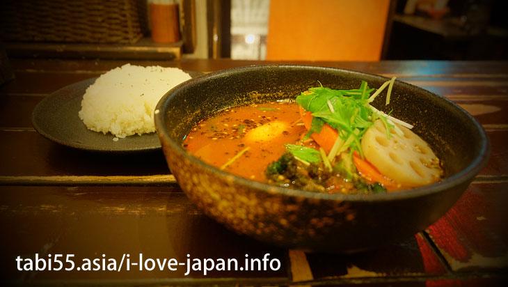 【Day 3】 Otaru → Sapporo's rare sports → New Chitose Airport